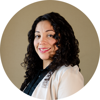 Erika Gonzalez - Financial Advisor